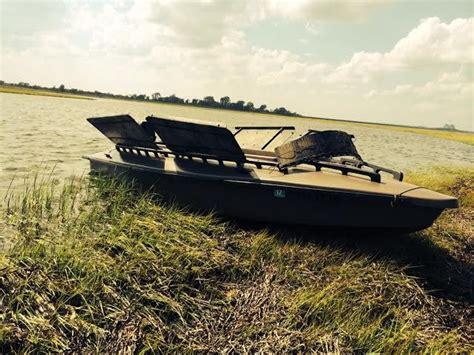duck hunting boat cheap best 25 duck hunting boat ideas on pinterest duck boat