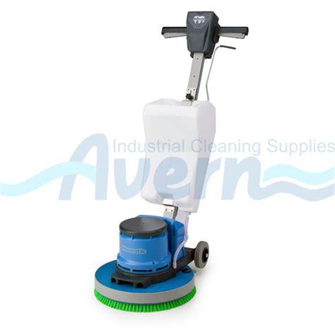 Floor Scrubber Drier 1000w numatic floor scrubber flooring ideas and inspiration
