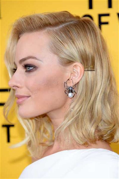 12 Wonderful Party Hairstyles for 2015   Pretty Designs