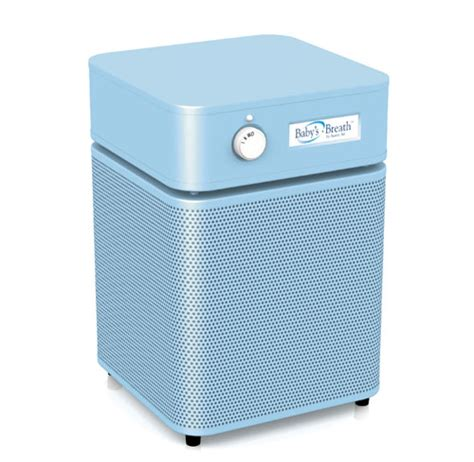 baby s breath air purifiers