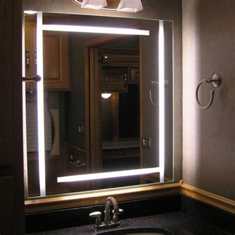 high tech bathroom high tech bathroom mirror freshouz com
