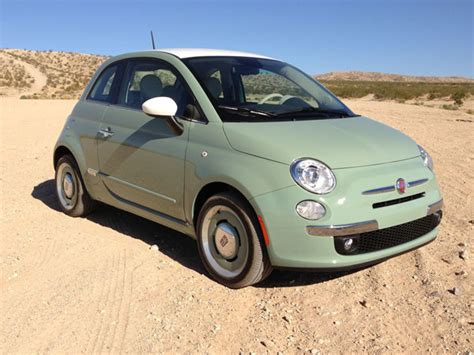 fast fiat 500 1957 mitsubishi 500 related infomation specifications