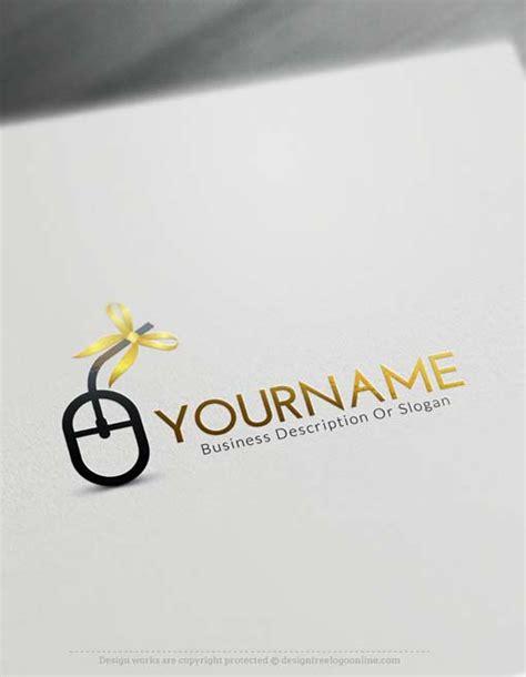 free logo design jpg online free logo maker ecommerce logo design