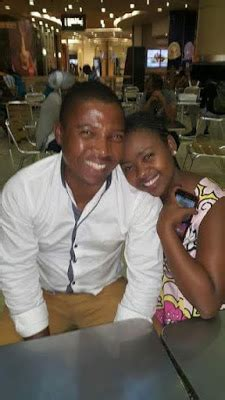 Wedding Killed In South Africa by Photos South Killed By Robbers Three Weeks