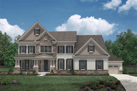 design center aberdeen nc hasentree signature collection the hollister home design