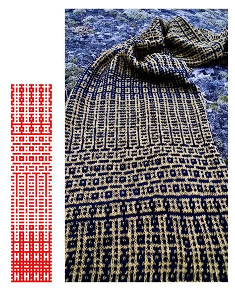 knitting pattern generator 1000 images about knit up stranded knits or fair isle