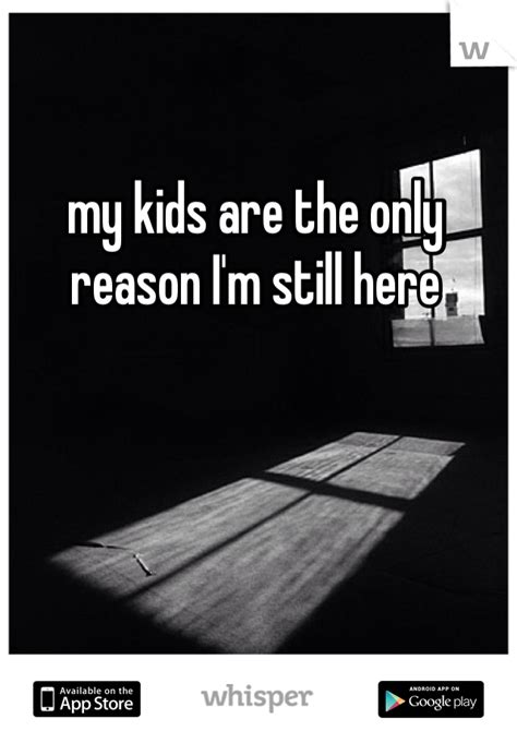 Im Still Here In My Bag by My Are The Only Reason I M Still Here