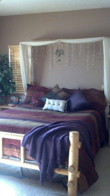 icicle lights in bedroom the 25 best icicle lights bedroom ideas on pinterest