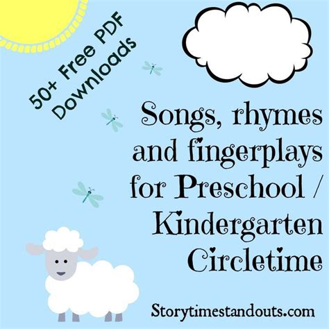 new year songs and fingerplays 1543 best storytime ideas images on monkey