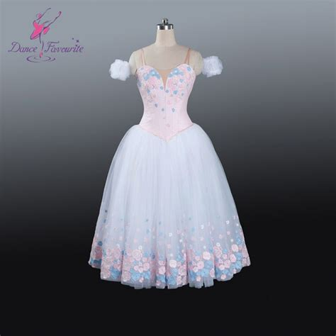 Sale Dress Anak Balatu Balet Tutu Pink 17 best images about ballet tutus learn more details contact camy