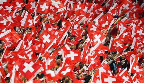reisen schweizer nationalmannschaft destination travel