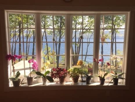 seneca lake bed and breakfast the pearl of seneca lake bed and breakfast finger lakes ny