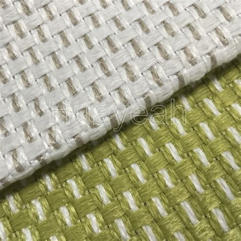 Sofa Upholstery Cost by Sofa Fabric Upholstery Fabric Curtain Fabric Manufacturer