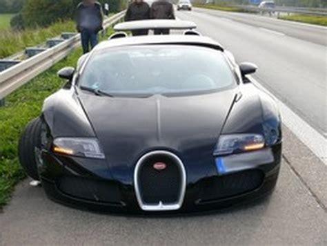 bugatti crash for sale fz restoration vintage and exotic car restoration