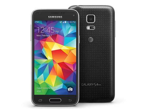 samsung galaxy s5 mini unlocked grade a black refurbiphones