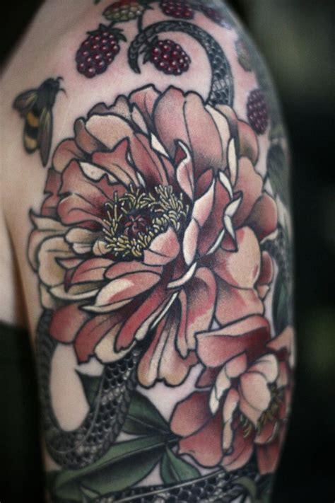 oregon tattoo ideas best 25 oregon ideas on tattoos that