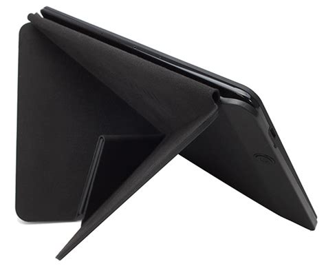 Kindle Origami Review - kindle hdx 7 inch review computershopper