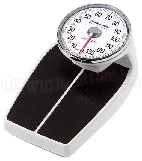 health o meter bathroom scale health o meter 160kg mechanical bathroom scale