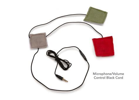 comfortable running headphones comfortable headband headphones for running exercise