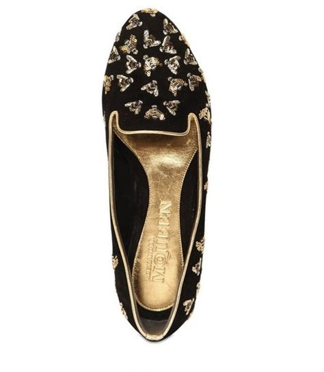 Bee Embroidery Loafers 49 best bees images on bees bees knees and