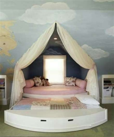 amazing bed world s most amazing beds magical rooms pinterest