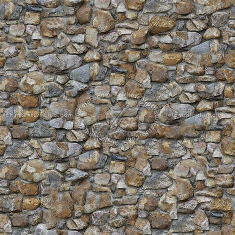 seamless stone wall texture old wall stone texture seamless 08423