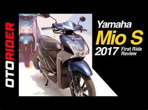 Lu Led Motor Mio Soul yamaha mio s for sale price list in the philippines may 2018 priceprice
