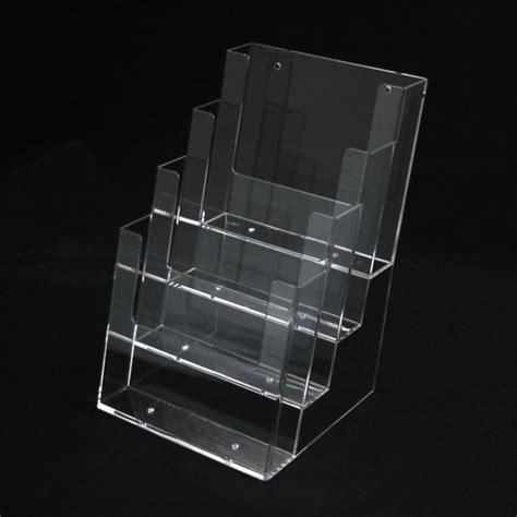 Acrilik Acrilic Acrilyc Standing Pop A4 list manufacturers of acrylic stand a4 buy acrylic stand