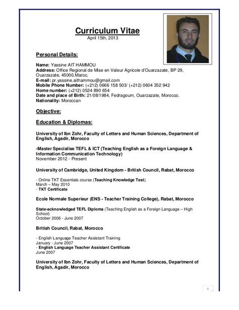 how to write computer skills on a resume 6 resume computer skills mac and pc sle resumes