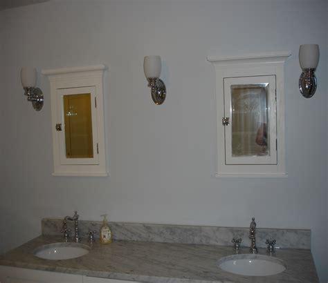 bathroom remodeling alpharetta ga bathroom remodel alpharetta ga west basement renovation