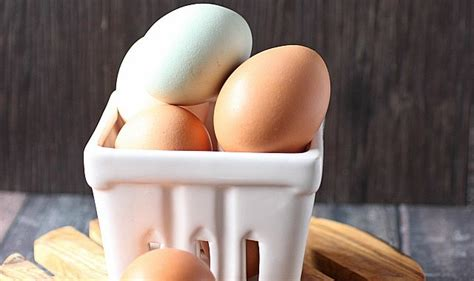 Shelf Of Eggs At Room Temperature by Room Temperature Eggs In 5 Minutes Mind Batter