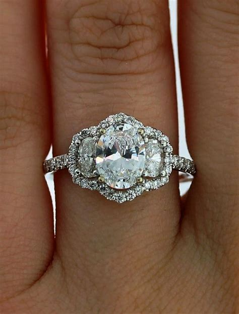 used wedding ring value value of used engagement ring antique engagement ring