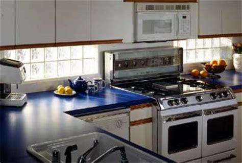 glass brick backsplash kitchen backsplash ideas innovate building solutions