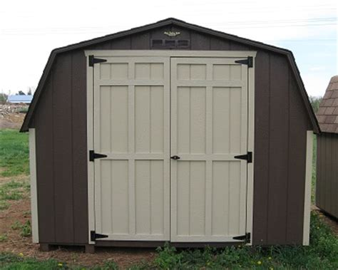 shed plans how much to build a shed kit home how to
