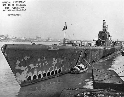 u boat toilet sinking 606 best images about submarines ww2 on pinterest boats