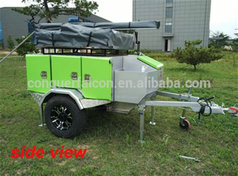 for sale small roof top tent off road camper trailer buy