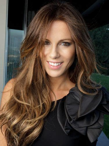 Kate Bosworths Gorgeous Brown Heloise by Best 25 Golden Brown Hair Color Ideas On