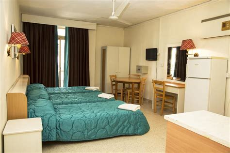 appartamenti malta st julian paceville dragonara apartments malta st julian s booking