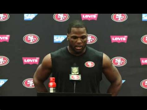 49ers vs vikings | postgame press conference | carlos hyde