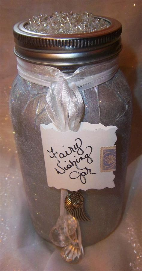 wish in a jar books 8 best images about wish jars on the amazing