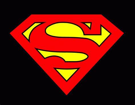 clipart free superman clipart clipartion