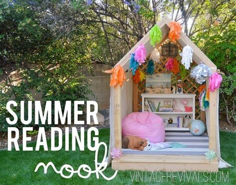 summer backyard ideas 25 fantastic ideas to spice up your summer backyard