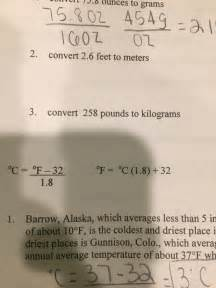 8 feet to meters solved convert 2 6 feet to meters convert 258 pounds to k