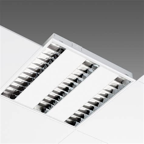 disano illuminazione spa 841 minicomfort led x3 ugr