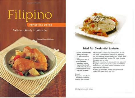 meal prep the cookbook guide 3 books in 1 breakfast edition lunch edition and dinner edition books learn how to cook food philippine primer