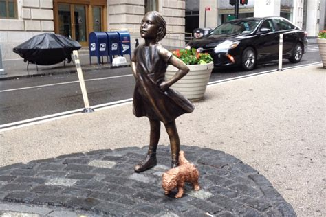 teen public toilet pessing fearless girl yes pissing pug is sexist fortune