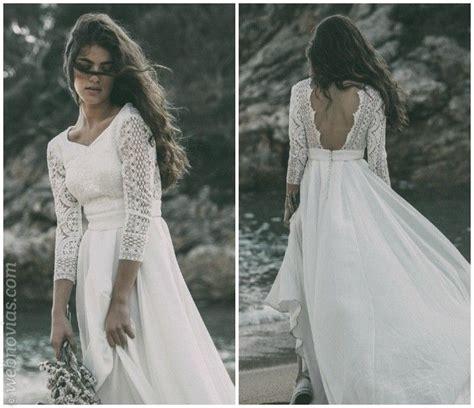 Dress Claudi Gaun the world s catalog of ideas