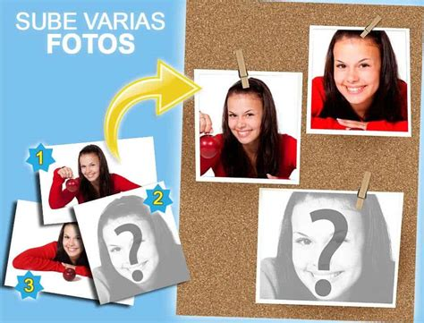 descargar imagenes varias gratis collages online con varias fotos fotoefectos