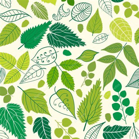 patr 243 n de colores acuarela tri 225 ngulos rojo azul verde fondos en hojas excel patr 243 n de color en hojas tema
