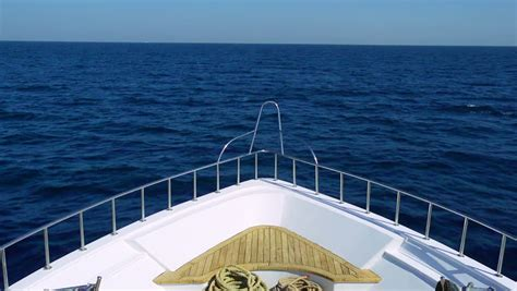 bow of the boat pronunciation forecastle definition meaning